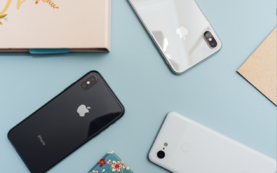 Your Apple iOS 14 Primer